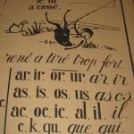 Affiche René