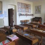 Salle de classe 1