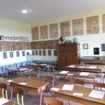 Salle de classe 2bis1